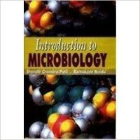 Introduction to Microbiology, 2010 (English): Book by                                                       Sharath Chandra Patil,   a famous biologist and a seasoned teacher of microbiology has had a brilliant academic record. He completed his B.Sc. (Zoology) with a first division and M.Sc. (Botany) also with a first division. He teaches and does research in molecular and microbiology. He is ha... View More                                                                                                    Sharath Chandra Patil,   a famous biologist and a seasoned teacher of microbiology has had a brilliant academic record. He completed his B.Sc. (Zoology) with a first division and M.Sc. (Botany) also with a first division. He teaches and does research in molecular and microbiology. He is having about 25 years of professional standing and is associated with various pedagogical institutions in and ouside India. He has participated actively in many international and national conferences on microbiology. He has worked as editor-in-chief in some leading science journals and consults for several food production companies. He has pubished many research papers in professional journals of repute.  Ramakant Naidu,   a seasoned teacher of biology did his B.Sc and M.Sc in biology with a first division. He was then enrolled for a Ph.D., did research on microbiology and received fellowshipfor research. Trained as an microbiologist, he teaches a wide variety of courses, including general biology for science majors, microbiology for non-majors and majors, and occassionally a post-graduate course in his research speciality, parasitology. Dr. Naidu has participated in many national and international science conferences. Apart from contributing papers and articles to various journals and magazines, he has also authored a number of outstanding books.