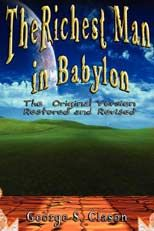 Richest Man in Babylon: Book by George, S. Clason