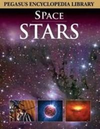 STARS-SPACE (HB): Book by Pegasus