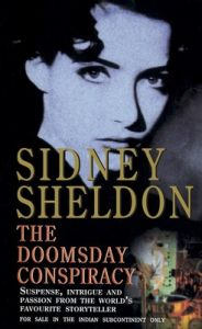 The Doomsday Conspiracy (English) (Paperback): Book by Sidney Sheldon