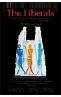 The Liberals: Book by Sengupta Hindol