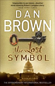 The Lost Symbol (English) (Paperback): Book by Dan Brown