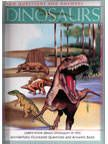 100 questions and answers Dinosaurs (English) 01 Edition (Hardcover): Book by Anon