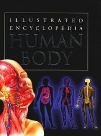 HUMAN BODY(HB): Book by PEGASUS