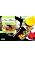 Taste of Asia - Veg.: Book by Nita Mehta