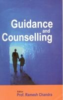 Guidance And Counselling: Book by Chandra Ramesh