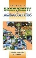 Trends in Biodiversity and Aquaculture: Book by Ashwani Wanganeo