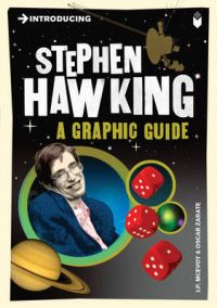 INTRODUCING STEPHEN HAWING: Book by J.P. McEvoy