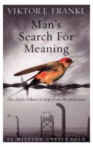 Man's Search For Meaning (English) (Paperback): Book by Viktor E. Frankl