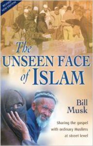 The Unseen Face of Islam (English) (Paperback): Book by Bill A. Musk