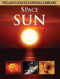 SUN-SPACE (HB): Book by Pegasus