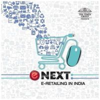 e Next : E - Retailing in India (English)