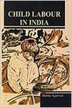 Child Labour in India (English) 01 Edition: Book by Babita Agarwal