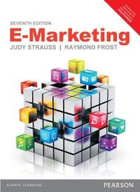 e marketing judy strauss 7th edition pdf