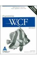 Programming WCF Services (English) 3rd Edition: Book by Juval Lwy