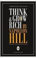 Think & Grow Rich : The Secret to Freedom and Success (English): Book by Napoleon Hill