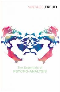 The Essentials Of Psycho-Analysis : Book by Anna Freud