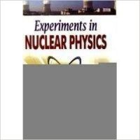 Experiments in Nuclear Physics, 2010 (English): Book by                                                       Nishant Patel,   a seasoned teacher of physics, obtained his bachelors' and master degree in physics. He has over 20 years of teaching experience both at undergraduate and postgraduate level. As a researcher, he has made significant contributions in the area of atomic physics, quantum mech... View More                                                                                                    Nishant Patel,   a seasoned teacher of physics, obtained his bachelors' and master degree in physics. He has over 20 years of teaching experience both at undergraduate and postgraduate level. As a researcher, he has made significant contributions in the area of atomic physics, quantum mechanics and thermodynamics. Dr. Patel attended a number of research projects sponsored by the government agencies. He is presently working on a gigantic project focusing on atomic/molecular physics series. He has organised training programmes to students preparing for competitive examinations and is associated with seveal national and international professional bodies and educational institutions.  Gautham Sharma,   a renowned scholar of physics is having two decades of teaching and research experience. He did his bachelors, masters and Ph.D. Degree in physics. He is associated with many national and international educational institutions as consultant and adviser. He has conducted many studies on the principles of atomic physics, nuclear reactivity as well as electrical and magnetic properties of simple and complex molecules using molecular orbital and valence bond theoretical methods. A proligic writer, he has valuable publication in the form of writing two books, editing ten books on different areas of physics and more than fifteen papers published in reputed journals. Widely travelled all over the world, he has participated in a number of national and international conferences on physics. He is the recipient of many prestigious national and international awards.