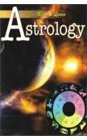 Read & Learn Astrology English(PB): Book by B.K. Chaturvedi