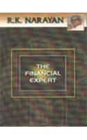 The Financial Expert: Book by R. K. Narayan