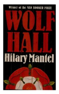 Wolf Hall (English) (Paperback): Book by                                                      Hilary Mantel was born in northern Derbyshire in 1952. She was educated at a convent school in Cheshire and went on to the LSE and Sheffield University, where she studied law. After university she was briefly a social worker in a geriatric hospital, and much later used her experiences in her novels ... View More                                                                                                   Hilary Mantel was born in northern Derbyshire in 1952. She was educated at a convent school in Cheshire and went on to the LSE and Sheffield University, where she studied law. After university she was briefly a social worker in a geriatric hospital, and much later used her experiences in her novels Every Day is Mother's Day and Vacant Possession. In 1977 she went to live in Botswana with her husband, then a geologist. In 1982 they moved on to Jeddah in Saudi Arabia, where she would set her third novel, Eight Months on Ghazzah Street. Her first novel was published in 1985, and she returned to the UK the following year. In 1987 she was awarded the Shiva Naipaul Memorial Prize for travel writing, and became the film critic of the Spectator. Her fourth novel, Fludd, was awarded the Cheltenham Festival Prize, the Southern Arts Literature Prize, and the Winifred Holtby Prize. Her fifth novel, A Place of Greater Safety, won the Sunday Express Book of the Year Award. A Change of Climate, published in 1993, is the story of an East Anglian family, former missionaries, torn apart by conflicts generated in Southern Africa in the early years of Apartheid. An Experiment in Love published in 1995, is a story about childhood and university life, set in London in 1970. It was awarded the Hawthornden Prize. Beyond Black was shortlisted for the Orange Prize. She reviews widely for a range of newspapers and magazines, and is working on two new novels, one contemporary and one set in the late 18th century. Hilary Mantel is one of our most important living writers. She is the author of twelve books, including A Place of Greater Safety, Giving Up the Ghost, Beyond Black, which was shortlisted for the 2006 Orange Prize, and Wolf Hall, which won the 2009 Man Booker Prize.