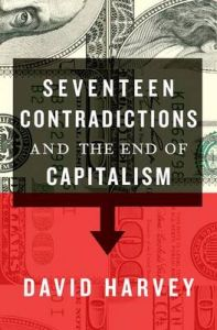 Seventeen Contradictions and the End of Capitalism: Book by Distinguished Professor of Anthropology Graduate Center David Harvey (CUNY Graduate Center Institute of Obstetrics and Gynaecology, Queen Charlotte's Hospital, UK The Johns Hopkins University Business Intelligence Business Intelligence City University of New York Business Intelligence The Johns Hopkins University)
