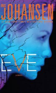 Eve: Book by Iris Johansen