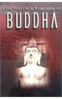Life Profile & Biography Of Buddha English(PB): Book by Shiv Sharma