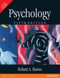 9780205429691: psychology (with mindmatters 2. 0 cd-rom and users.