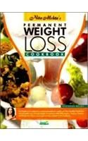 Permanent Weight Loss Cookbook: Book by Nita Mehta