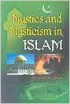 Mystics and Mysticism in Islam 01 Edition: Book by Azhar Seikh