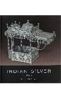 Indian Silver: Book by S K Pathak