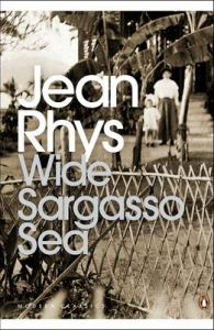 Wide Sargasso Sea: Student Edition: Book by Jean Rhys