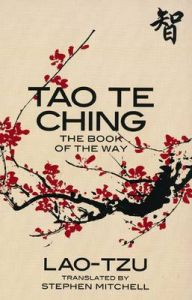 Tao Te Ching: The Book of the Way: Book by Lao-Tzu