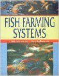 Fish Farming Systems, 2009 (English): Book by B. R. Selvamani, R. K. Mahadevan