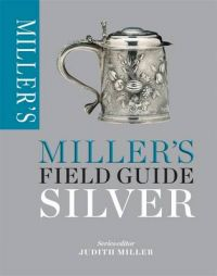 Silver: Book by Judith Miller