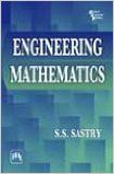 ENGG. MATHEMATICS FOR BPUT (English) 1st Edition: Book by Sastry S. S