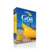 GOA TRAVEL: BEING THE ACCOUNTS OF TRAVELLERS FROM THE 16TH TO THE 20TH CENTURY (P): Book by MANOHAR SHETTY