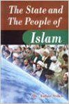 The State and the People of Islam: Book by Azhar Seikh