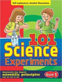 SCIENCE EXPERIMENTS BOOK PDF DOWNLOAD