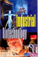 Industrial Biotechnology: Book by Varun Shastri