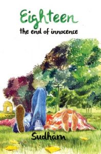 Eighteen The End of Innocence (English) (Paperback)