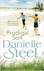 Prodigal Son (English) (Paperback): Book by Danielle Steel