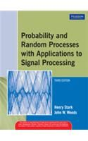 Probability and Random Processes with Application to Signal Processing