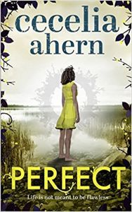 Perfect: Book by Cecelia Ahern