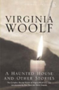 A Haunted House And Other Stories : Book by Virginia Woolf