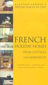 French Holiday Homes