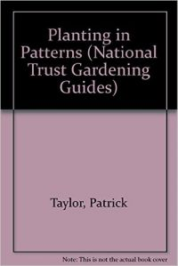 PLANTING IN PATTERNS (S): Book by Taylor, Patrick
