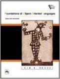 Foundations of Object-Oriented Languages (English) 1st Edition (Paperback): Book by Kim B. Bruce