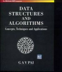 G A V Pai Data Structures Pdf - Whitchurch Wem and District Seniors